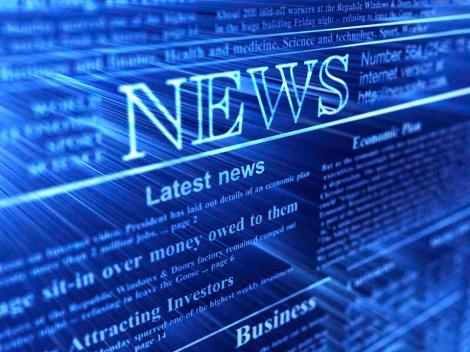 newsselection
