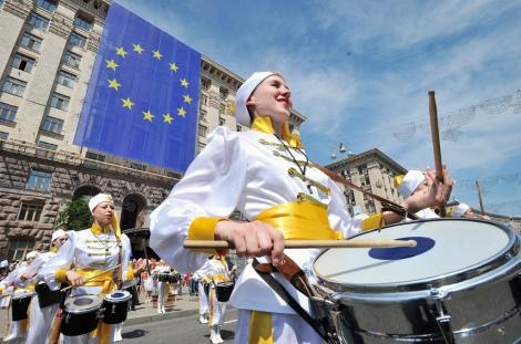 photo by EU Neighbourhood Info Centre